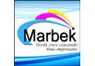 Marbek Cartuchos e Toners - logo