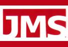 Serralheria JMS - logo