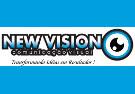 New Vision - logo