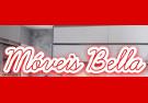 Móveis Bella - logo