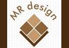 MR Designer - logo